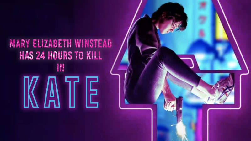 Kate-Netflix-Announce-NWP