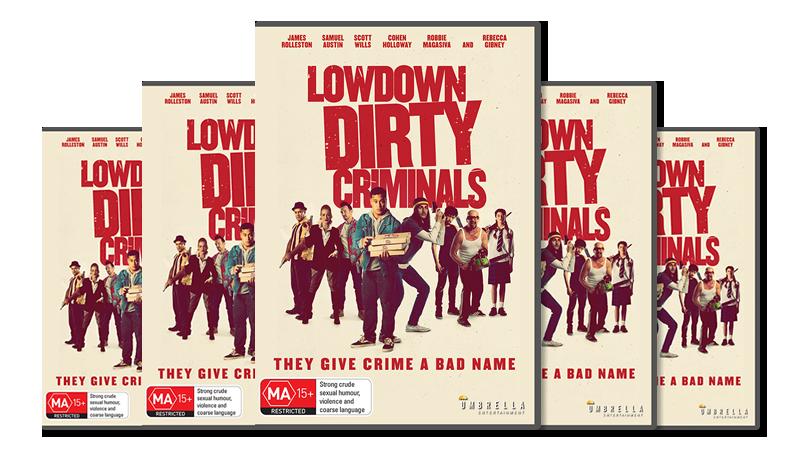 LDC-DVDPrizes.fw