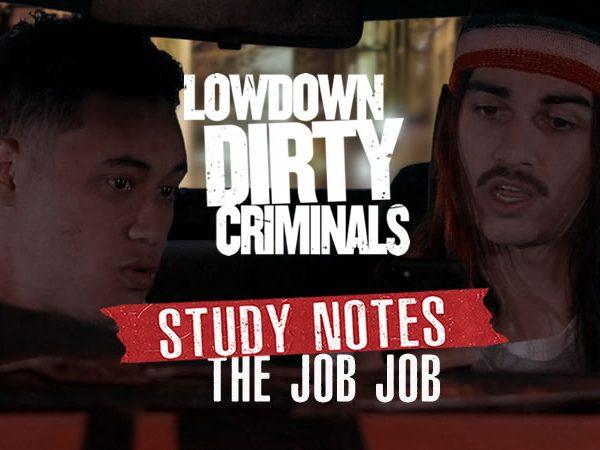 LDC-JobJob-NWP
