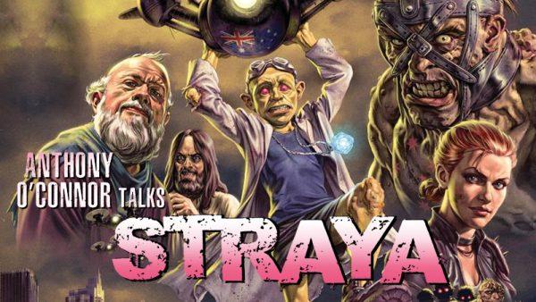 STRAYA-Interview-NWP