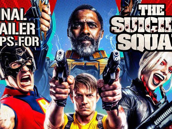 TheSuicideSquad-Trailer-NWP