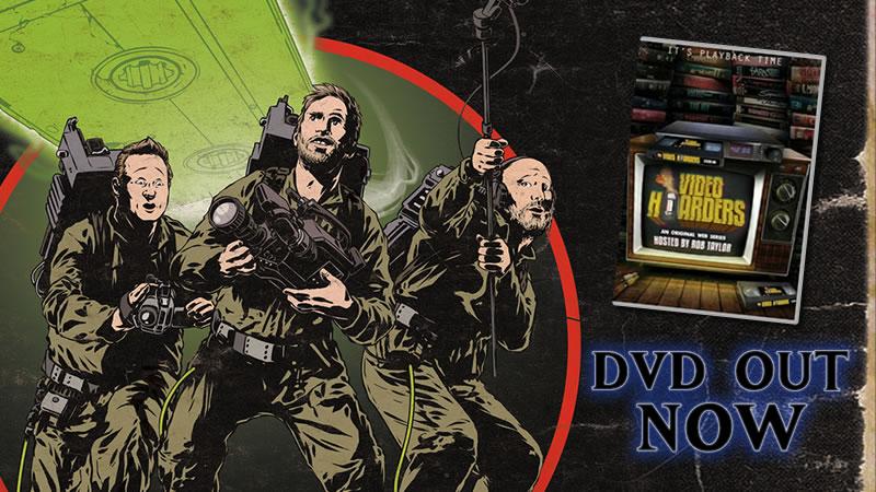 VH-DVDPS-NWP