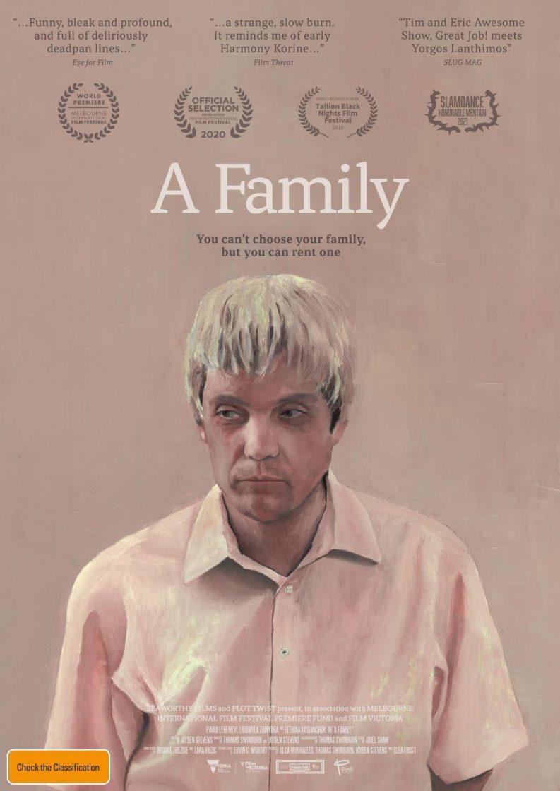 family-filmink-793x1120
