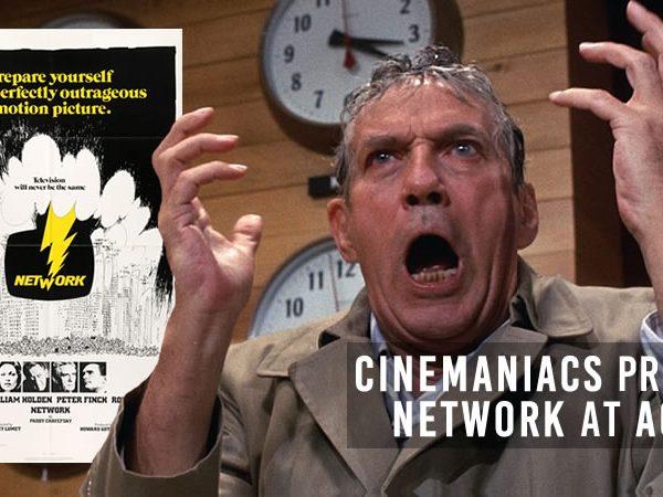 Cinemaniacs-Network-NWP