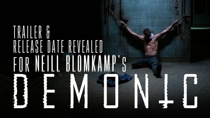 Demonic-1-NWP