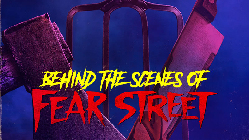 FearStreet-BTS-NWP