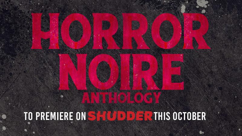 HorrorNoireAnthology-NWP