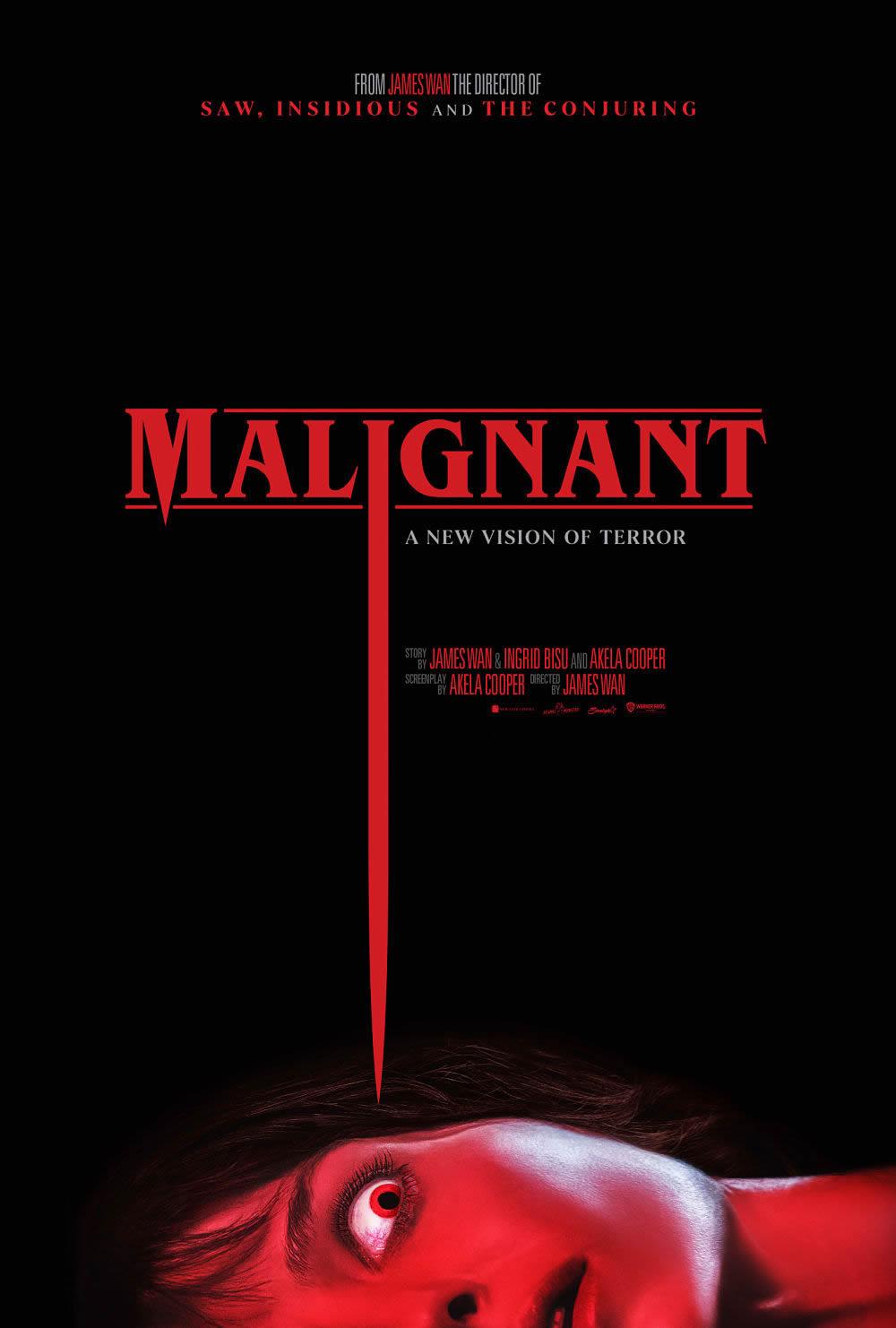 Malignant-Sept-poster