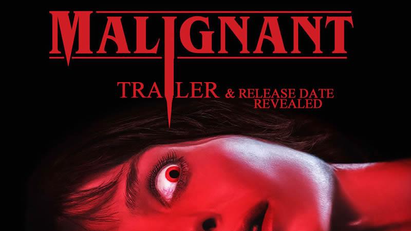 Malignant-Trailer-NWP