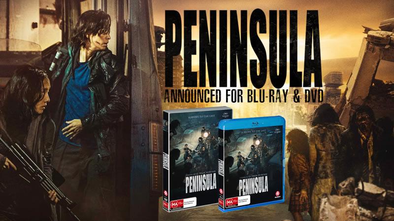 Peninsula-HE