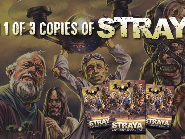 Straya-Comp-NWP