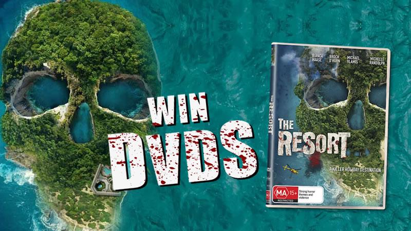 TheResort-DVDComp