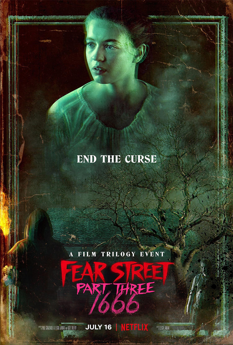 fear-street-3-poster-913