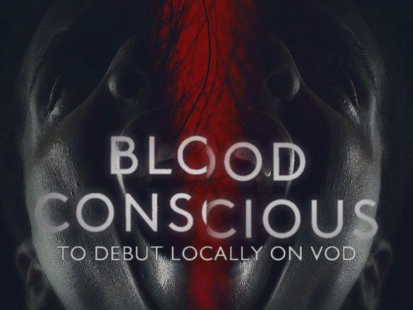 BLOODCONSCIOUS-NWP