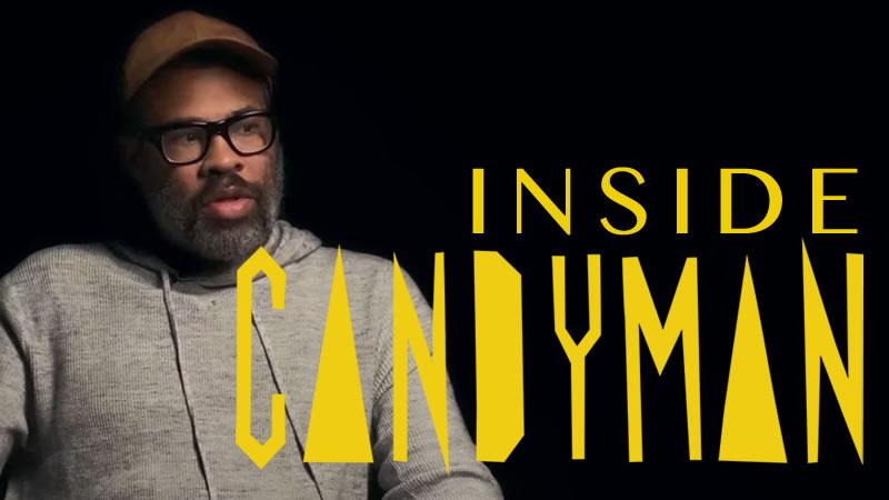 InsideCandyman-NWP