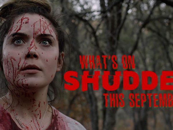 Shudder-Sep2021-NWP