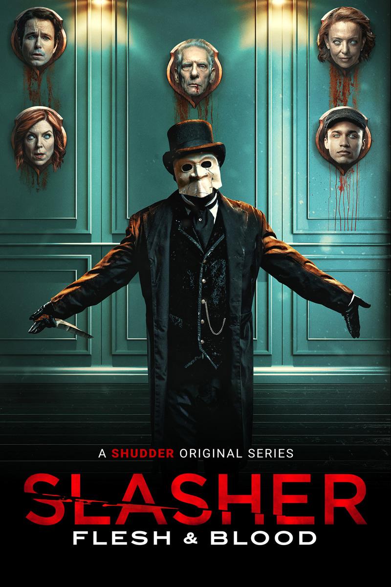 SlasherF&B-Poster