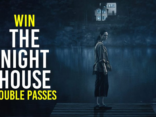 Win-TheNightHouse-DP