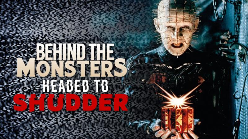 BehindTheMonsters-Shudder