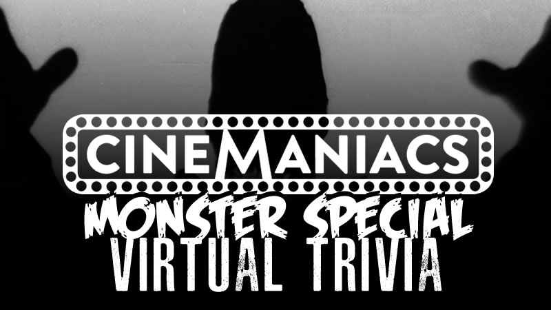 Cinemaniacs-MonsterSpecial-NWP