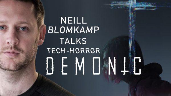 DEMONIC-Interview-NWP