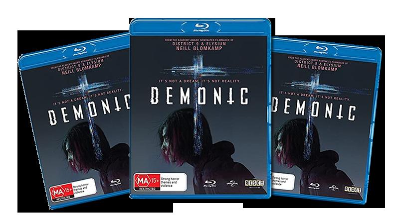 DEMONIC-PrizeShot.fw