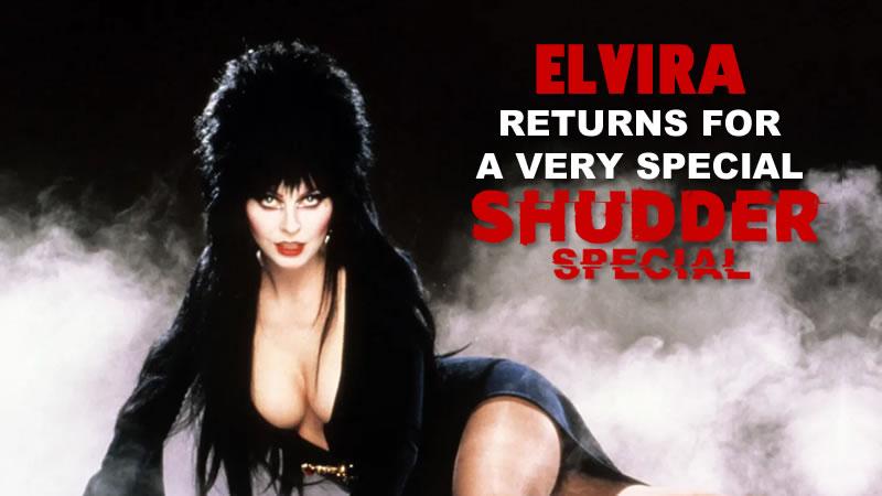 Elvira-ShudderSpecial-NWP