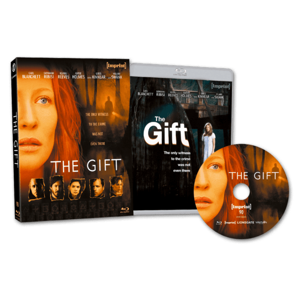 IMP2805-The-Gift-bluray-Exploded-600x600