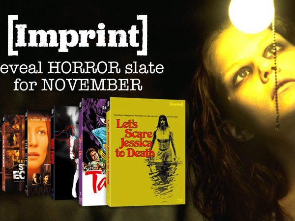 Imprint-November21-NWP
