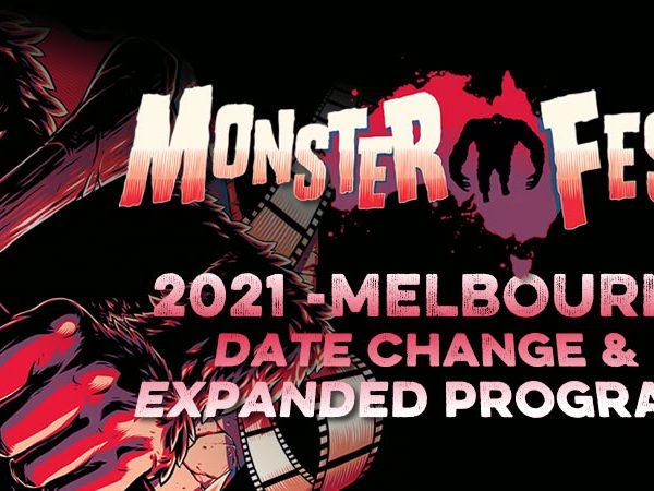 MF2021-VIC-DateChange