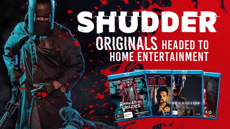 ShudderHE-Sep2021