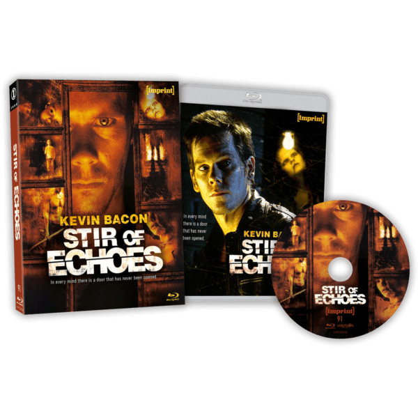 Stir-Of-Echoes_2-600x600