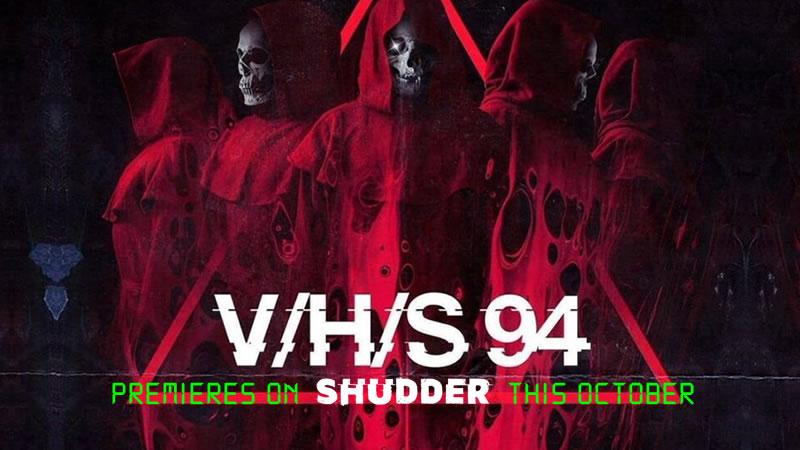 VHS94-Shuder-NWP