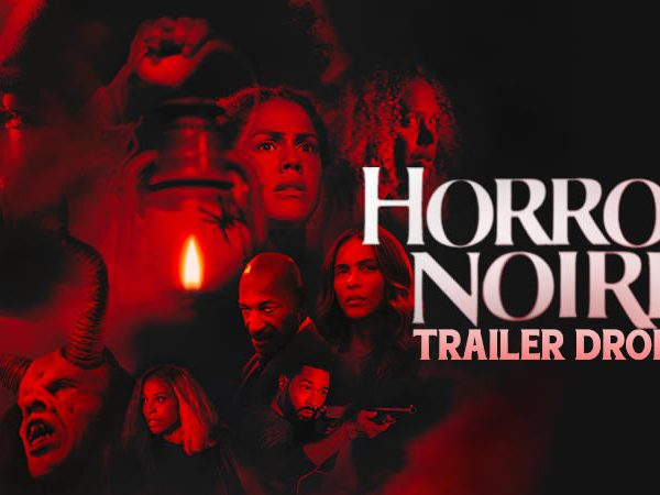 HorrorNoire-Trailer-NWP