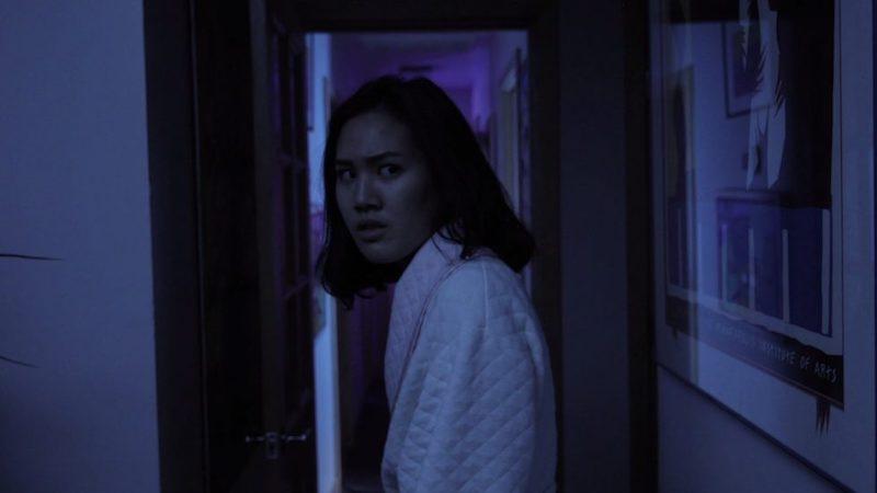 I-_Cant_Sleep_2021_scifi-film_festival-980x551