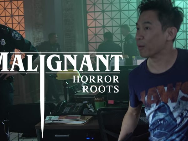 Malignant-BTS2-NWP