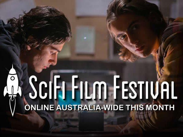SciFi-FilmFestival2021-NWP