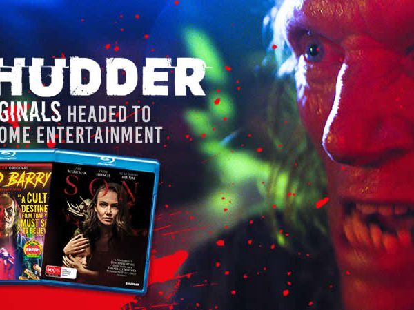 ShudderHEAnnounce-Oct2021