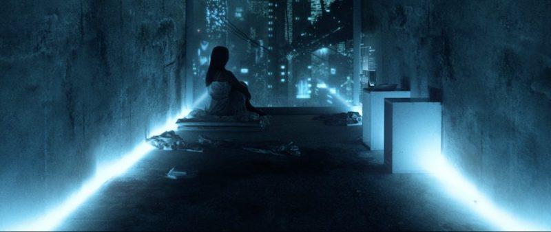 tales_of_tomorrow_2021_scifi_film_festival_01-980x414
